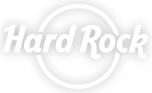 Hard Rock News